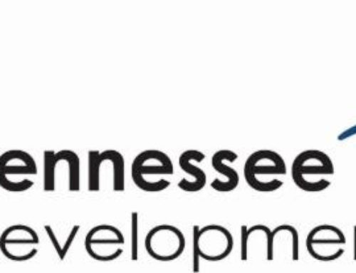 Take the Tennessee Fair Housing Survey Today!