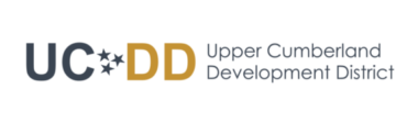 Upper Cumberland Development District Logo