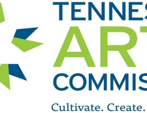 UCDD Announces Informative Arts Build Communities Grants Workshop